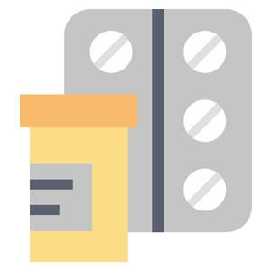<em>Problem solution</em><br><b>Database</b>