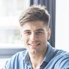 Philipp Kaestner